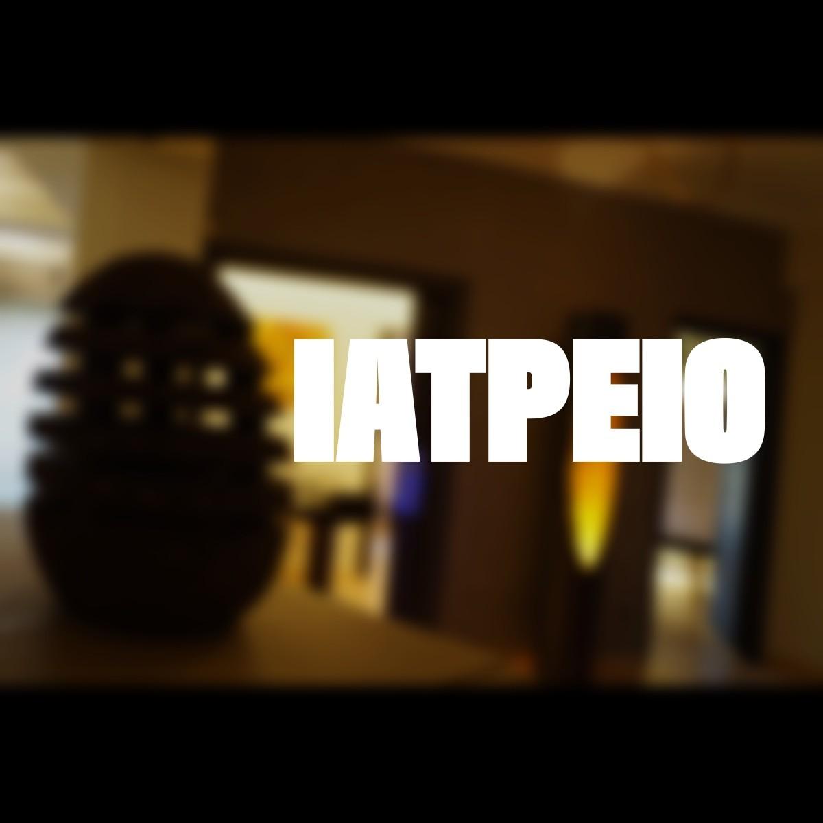 iatpeio