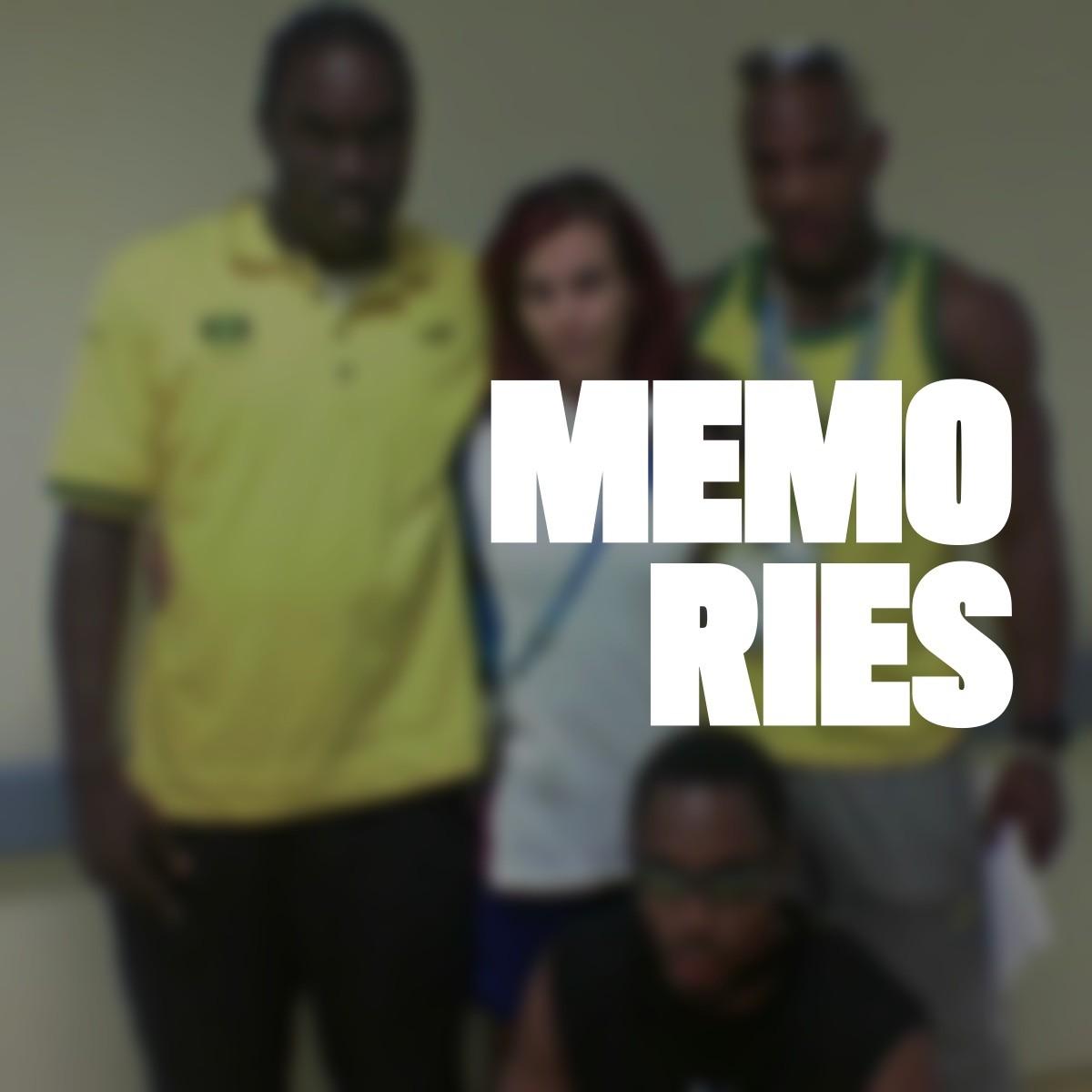 memories-def